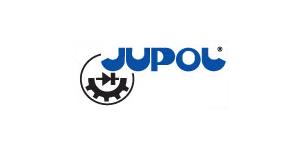Jupol - Przedsiębiorstwo wielobranżowe