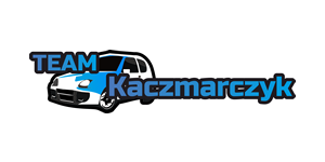 Team Kaczmarczyk