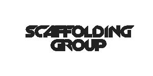 Scaffolding Group Sp.z.o.o Bytom